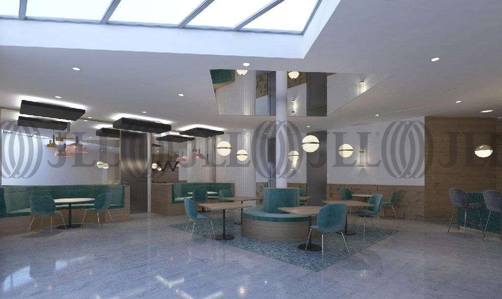 Bureaux Paris, 75016 - 3 RUE BOISSIERE - 9644404