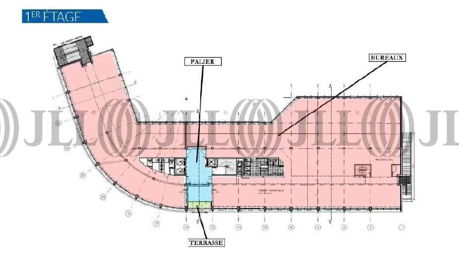 Bureaux Nanterre, 92000 - 26 GARDEN - 9644702