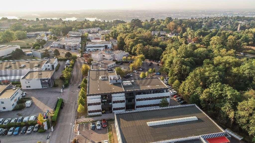 Activités/entrepôt Neyron, 01700 - Achat / Location locaux d'activité Ain - 9644710