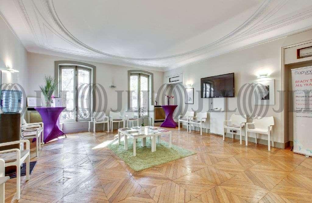 Bureaux Paris, 75008 - 174 BOULEVARD HAUSSMANN - 9644729