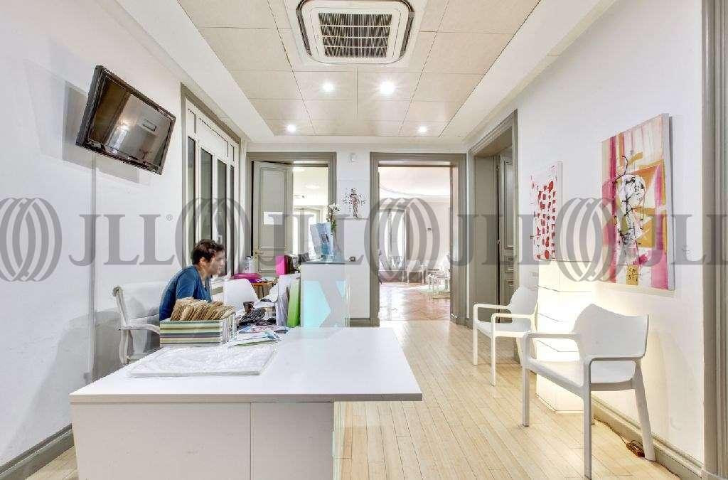 Bureaux Paris, 75008 - 174 BOULEVARD HAUSSMANN - 9646122