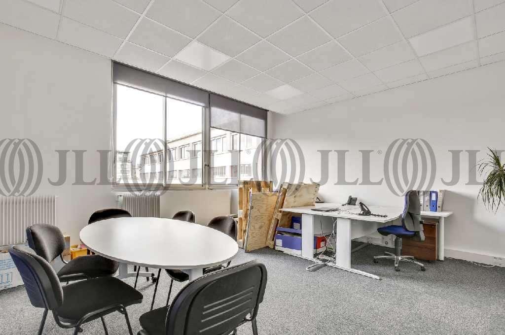Bureaux La plaine st denis, 93210 - 113-121 AVENUE DU PRESIDENT WILSON - 9647068
