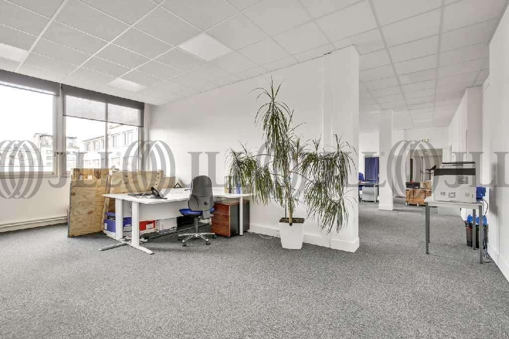 Bureaux La plaine st denis, 93210 - 113-121 AVENUE DU PRESIDENT WILSON - 9647071