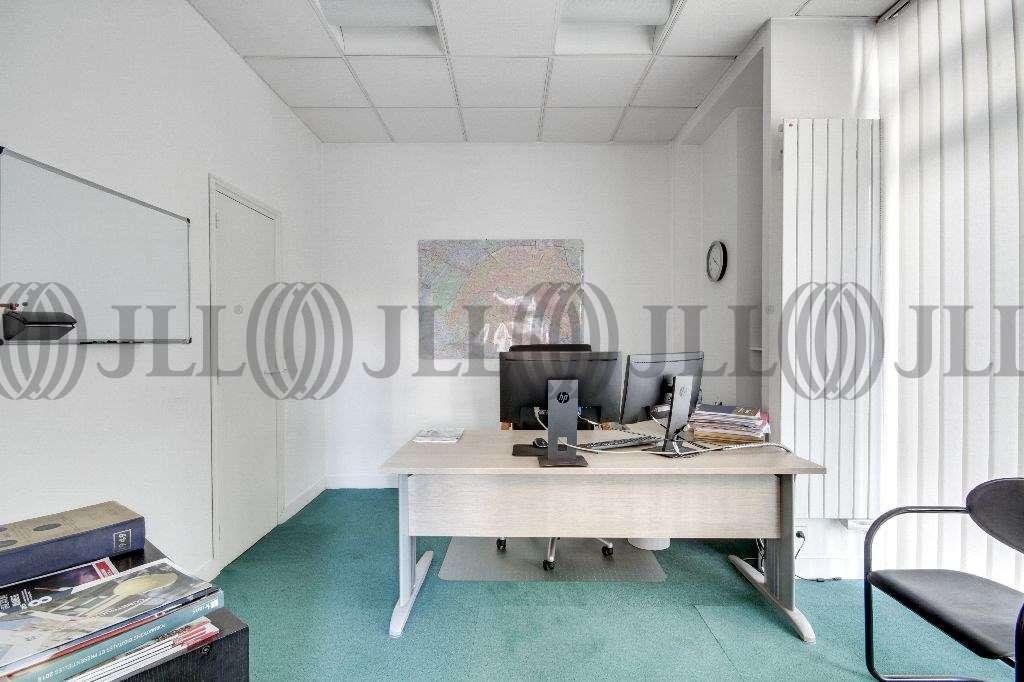 Bureaux Paris, 75013 - 5 RUE LE BRUN - 9647092