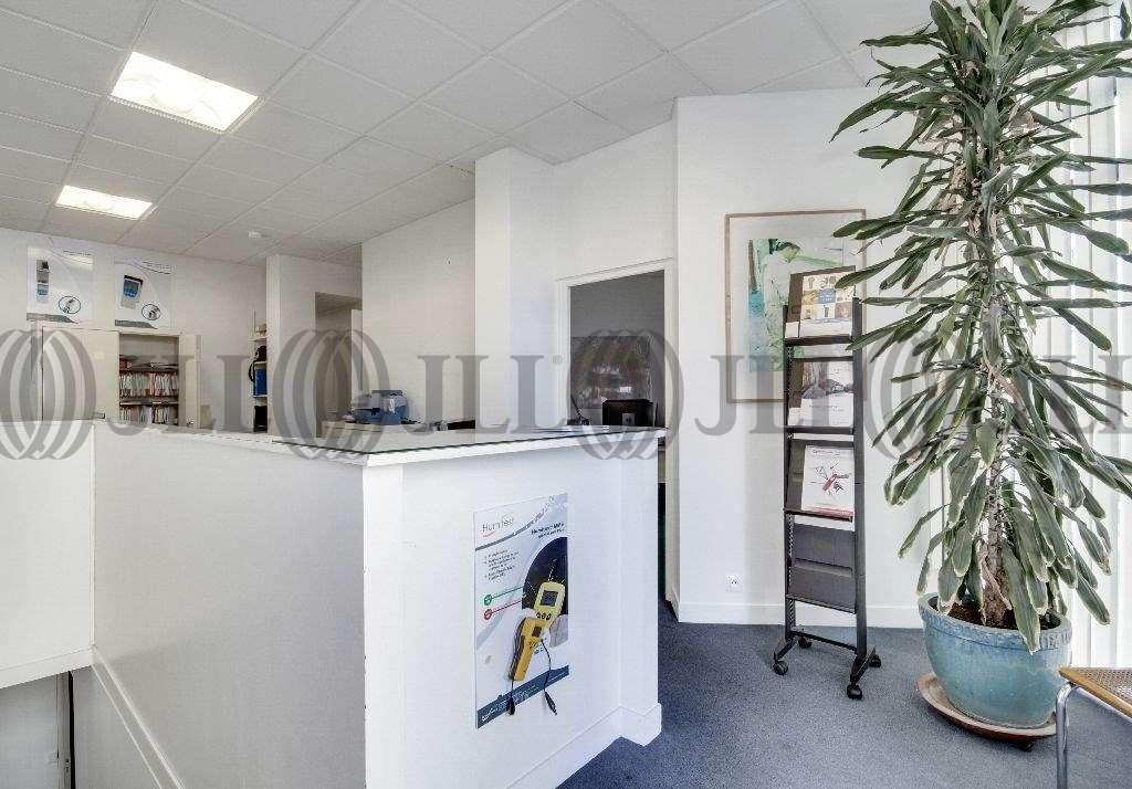 Bureaux Paris, 75013 - 5 RUE LE BRUN - 9647093