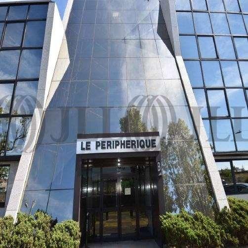 Bureaux Villeurbanne, 69100 - LE PERIPHERIQUE - 9647549