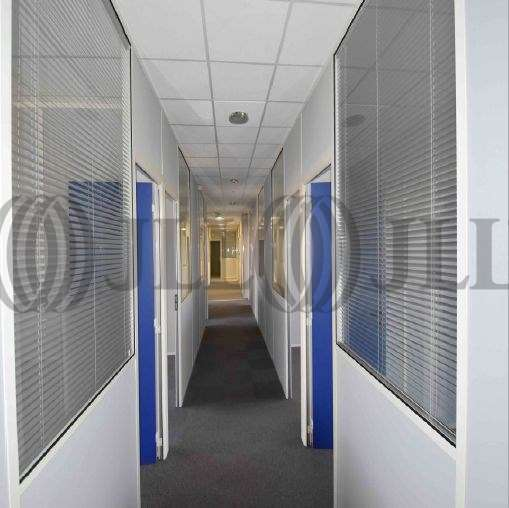 Bureaux Villeurbanne, 69100 - LE PERIPHERIQUE - 9647745