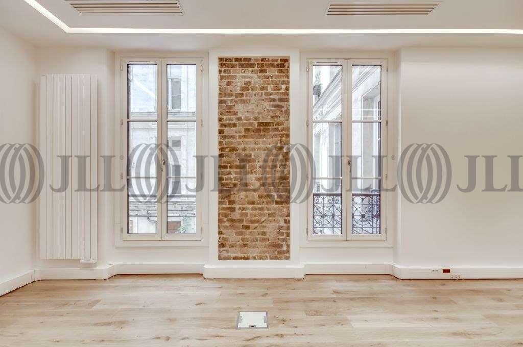 Bureaux Paris, 75009 - 20 RUE SAINT LAZARE - 9648036