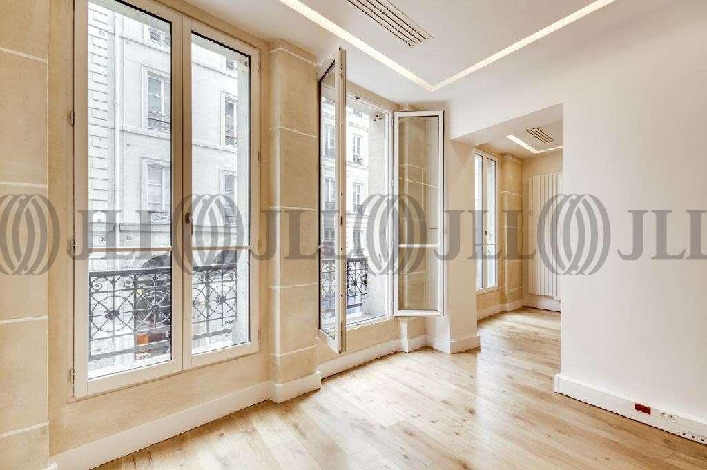 Bureaux Paris, 75009 - 20 RUE SAINT LAZARE - 9648037