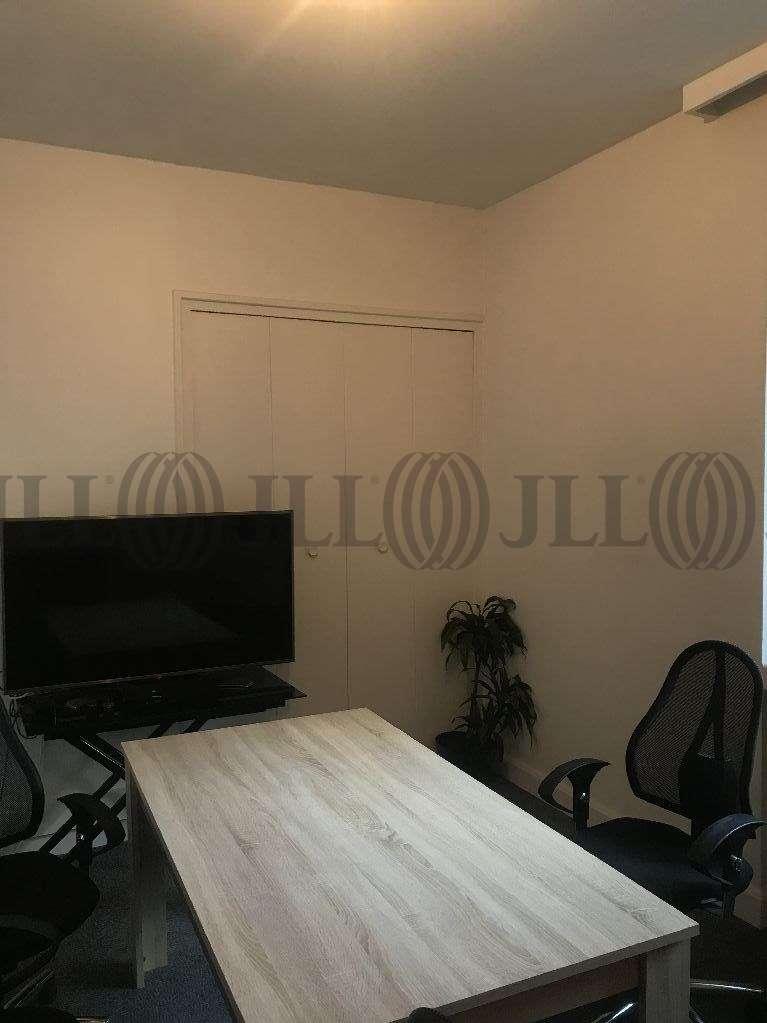 Bureaux Lyon, 69002 - 11 PLACE BELLECOUR - 9648067