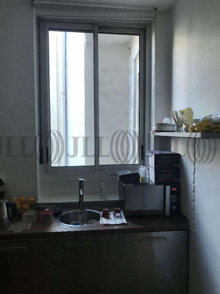 Bureaux Lyon, 69002 - 11 PLACE BELLECOUR - 9648068