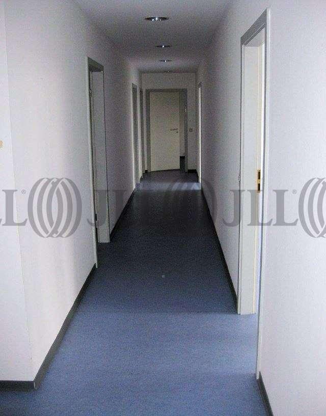 Büros Stuttgart, 70190 - Büro - Stuttgart, Ost - S0587 - 9648430