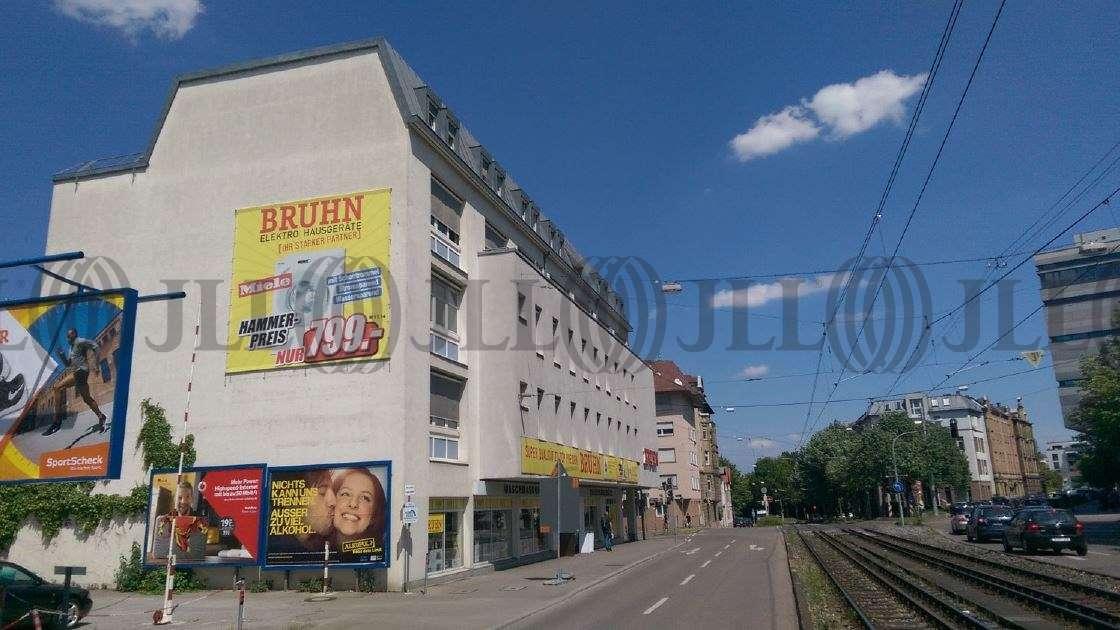 Büros Stuttgart, 70190 - Büro - Stuttgart, Ost - S0587 - 9648434