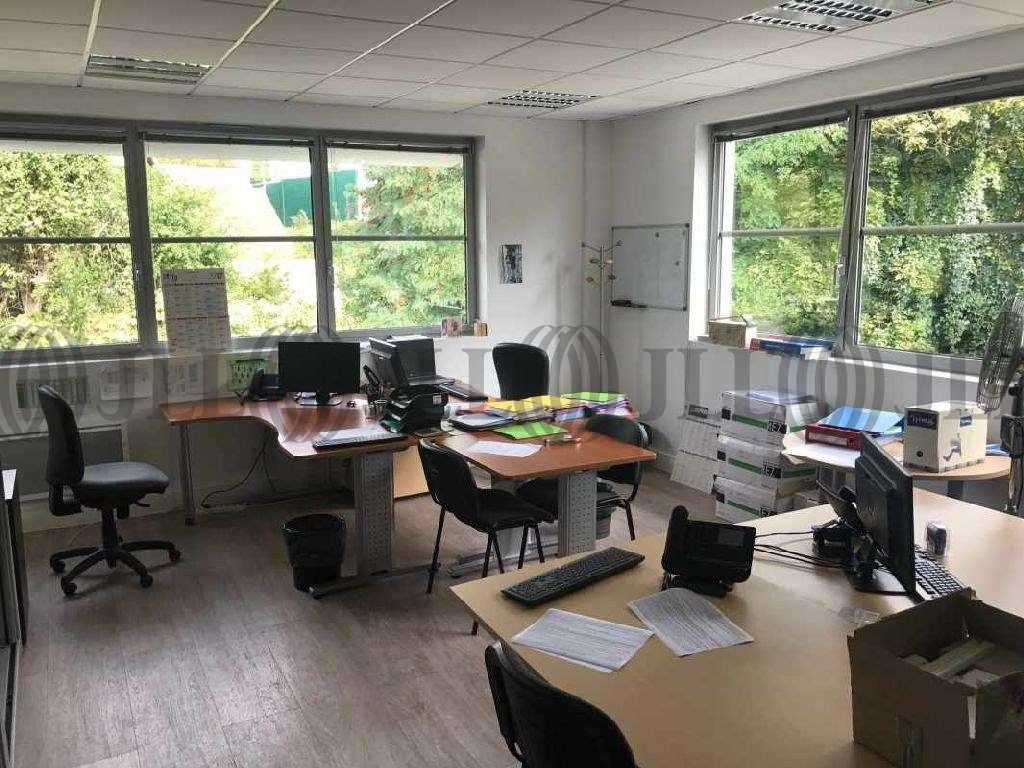 Bureaux Arcueil, 94110 - 65 AVENUE FRANCOIS VINCENT RASPAIL - 9649053