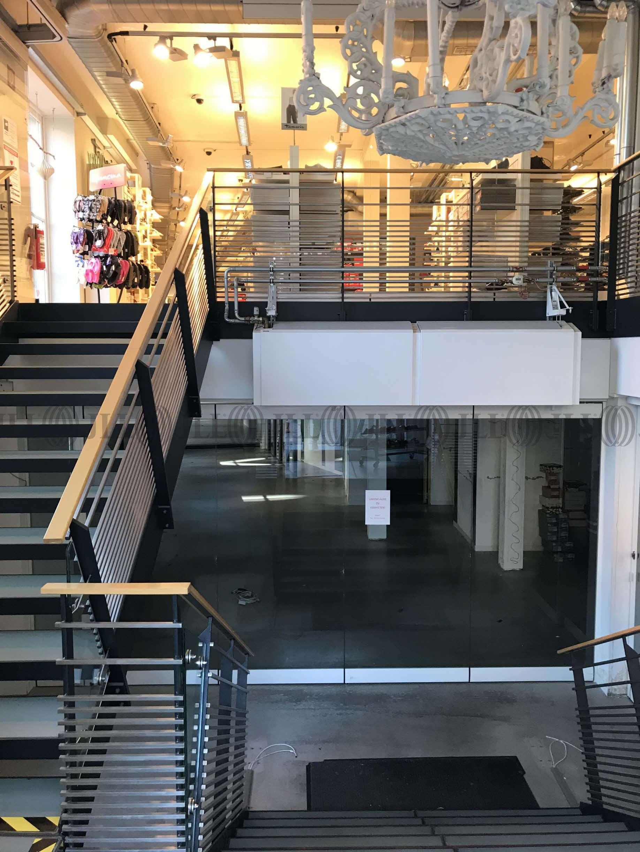 Ladenflächen Schwabach, 91126 - Ladenfläche - Schwabach - E0846 - 9658920