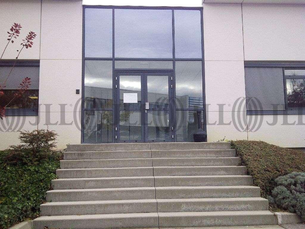 Activités/entrepôt Limonest, 69760 - Entepot à vendre Limonest / TECHLID - 9659136