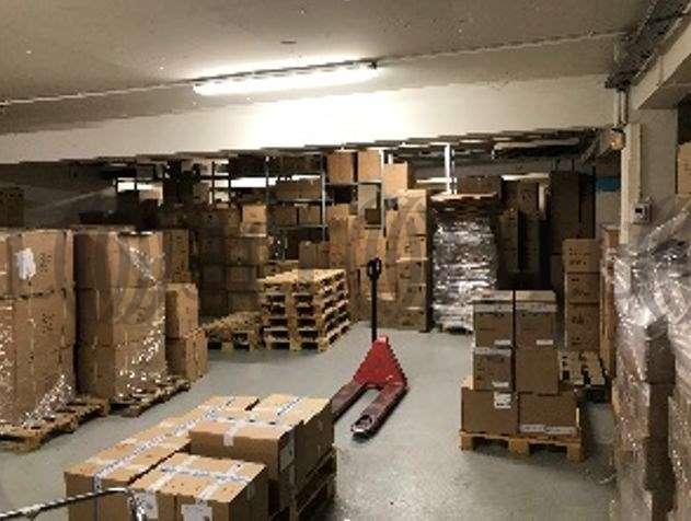 Activités/entrepôt Paris, 75011 - 197 BOULEVARD VOLTAIRE - 9659220