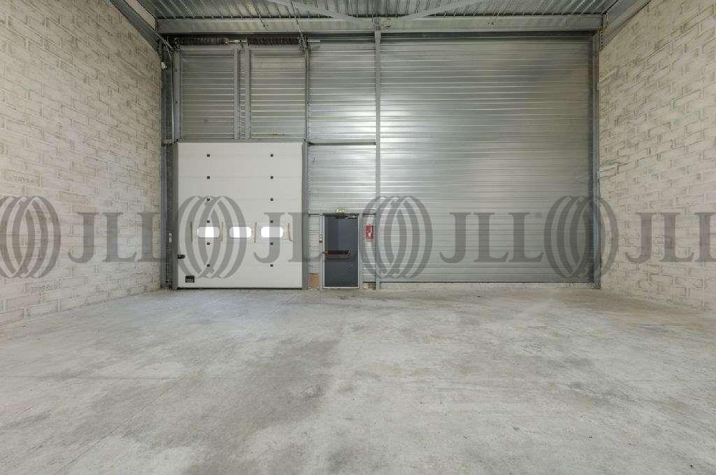 Activités/entrepôt Lisses, 91090 - PARC DU BOIS CHALAND - 9659648