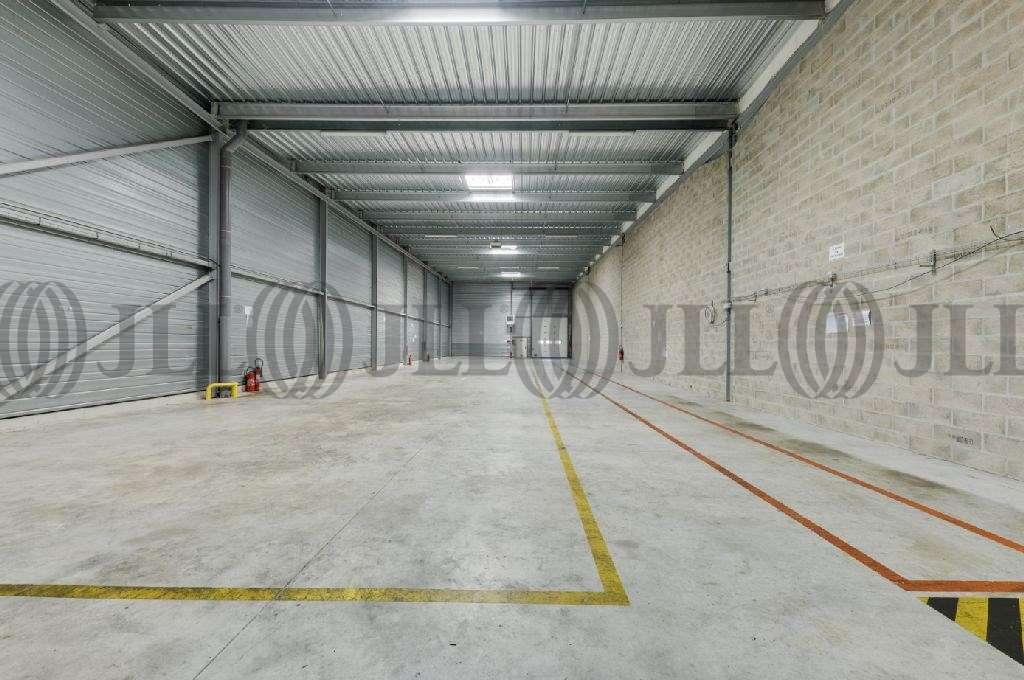 Activités/entrepôt Lisses, 91090 - PARC DU BOIS CHALAND - 9659650