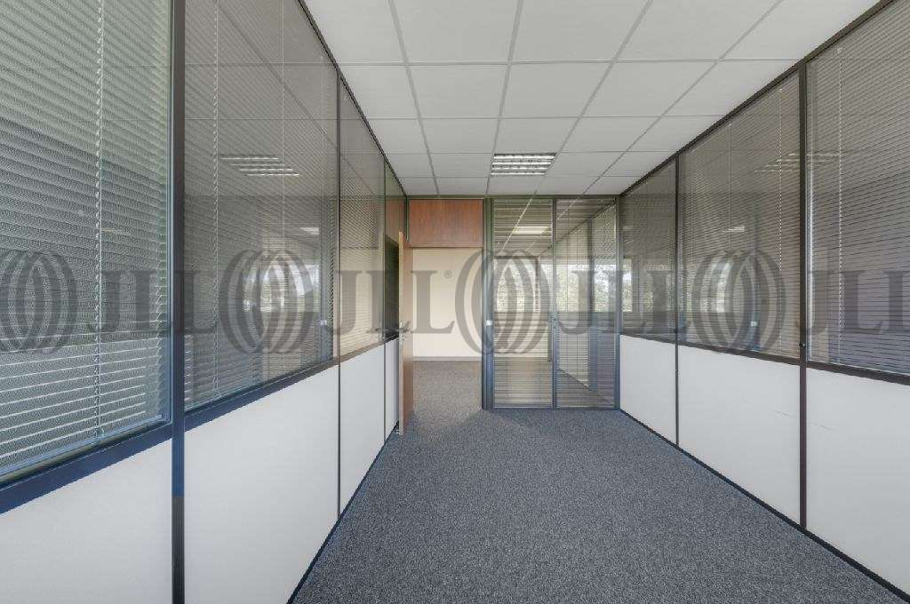 Activités/entrepôt Lisses, 91090 - PARC DU BOIS CHALAND - 9659652