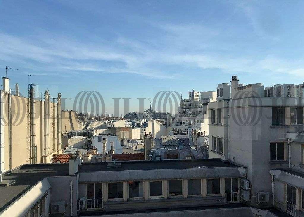 Bureaux Paris, 75008 - 32 RUE DE PONTHIEU - 9660131