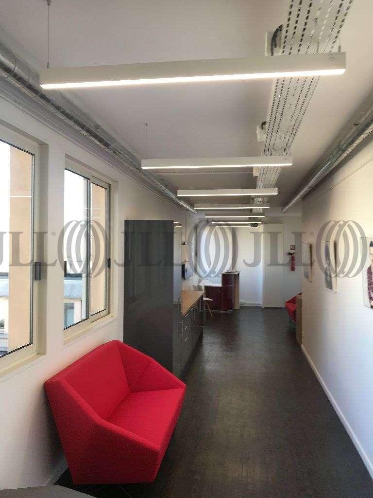 Bureaux Paris, 75008 - 32 RUE DE PONTHIEU - 9660132