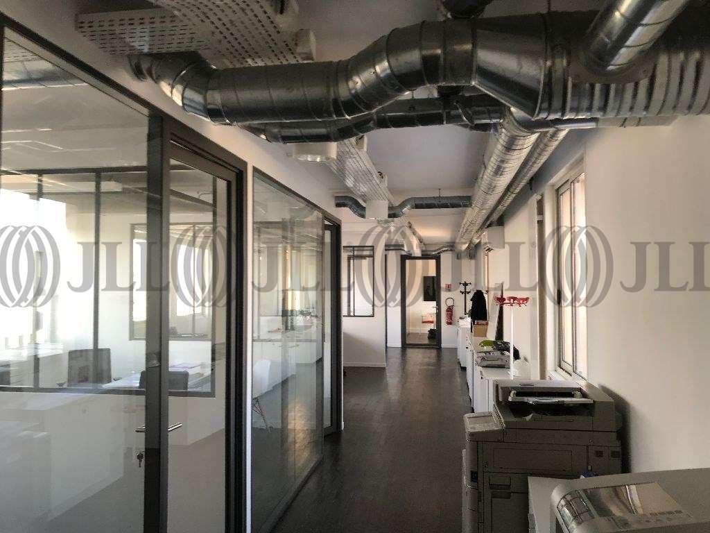 Bureaux Paris, 75008 - 32 RUE DE PONTHIEU - 9660133