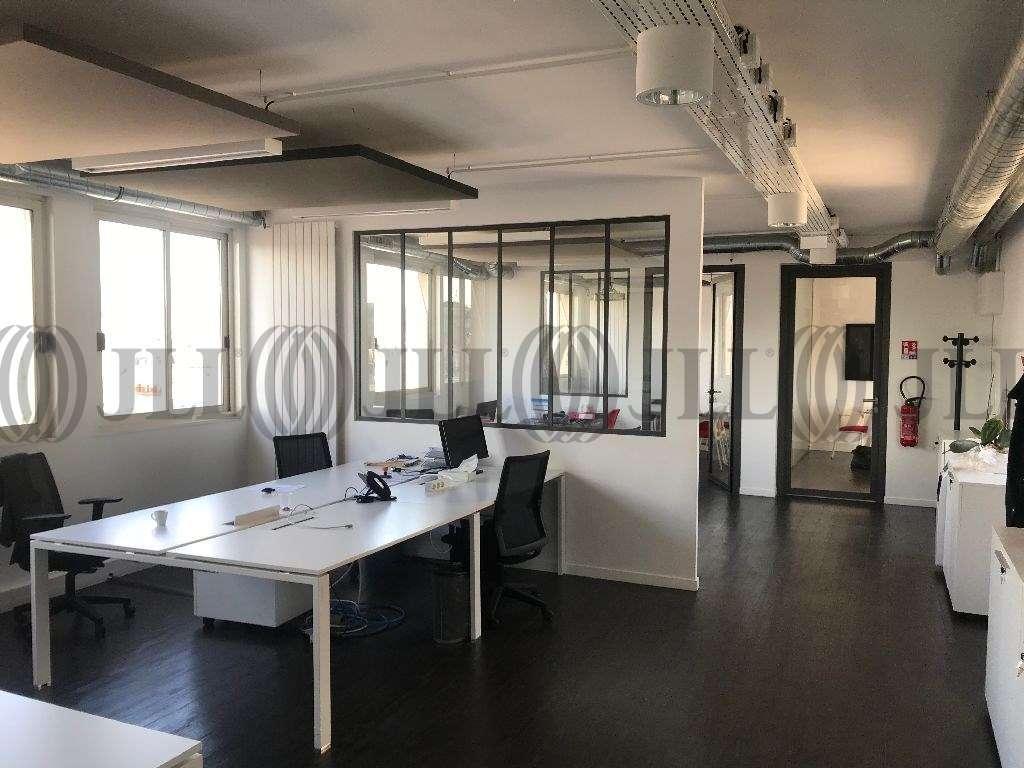 Bureaux Paris, 75008 - 32 RUE DE PONTHIEU - 9660134
