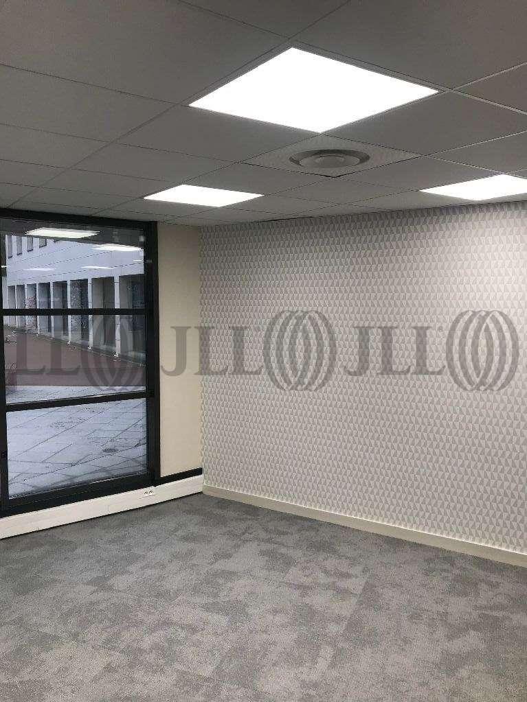 Bureaux Lyon, 69009 - LE HERON BUILDING - 9661795