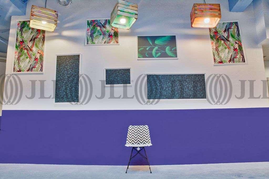 Bureaux Paris, 75019 - DESKEO LA VILLETTE - 9662264