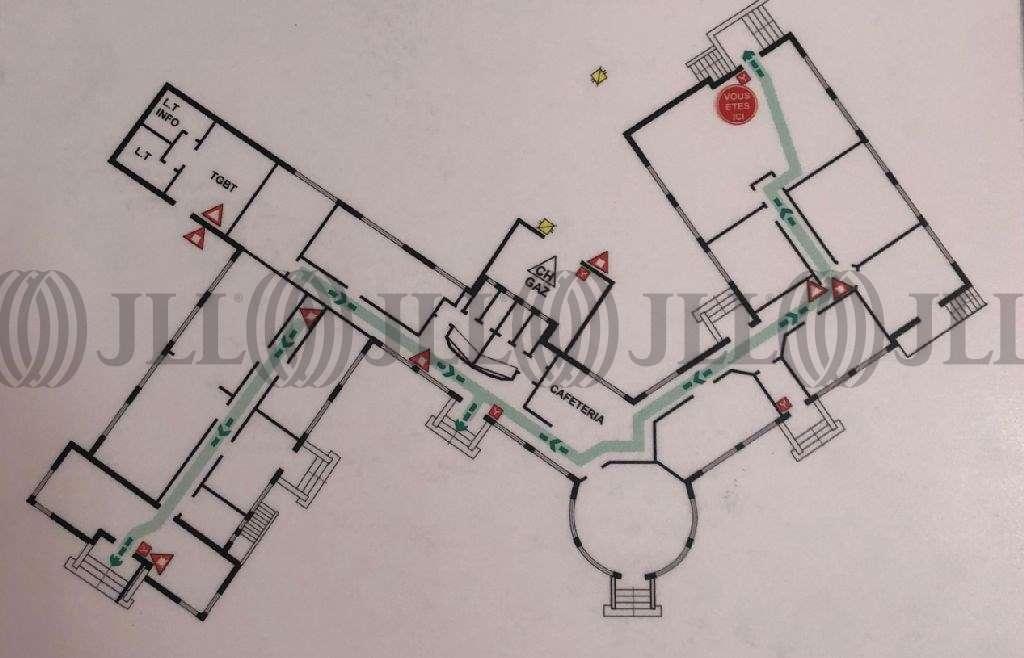 Activités/entrepôt La courneuve, 93120 - Espace Mermoz - 9662383
