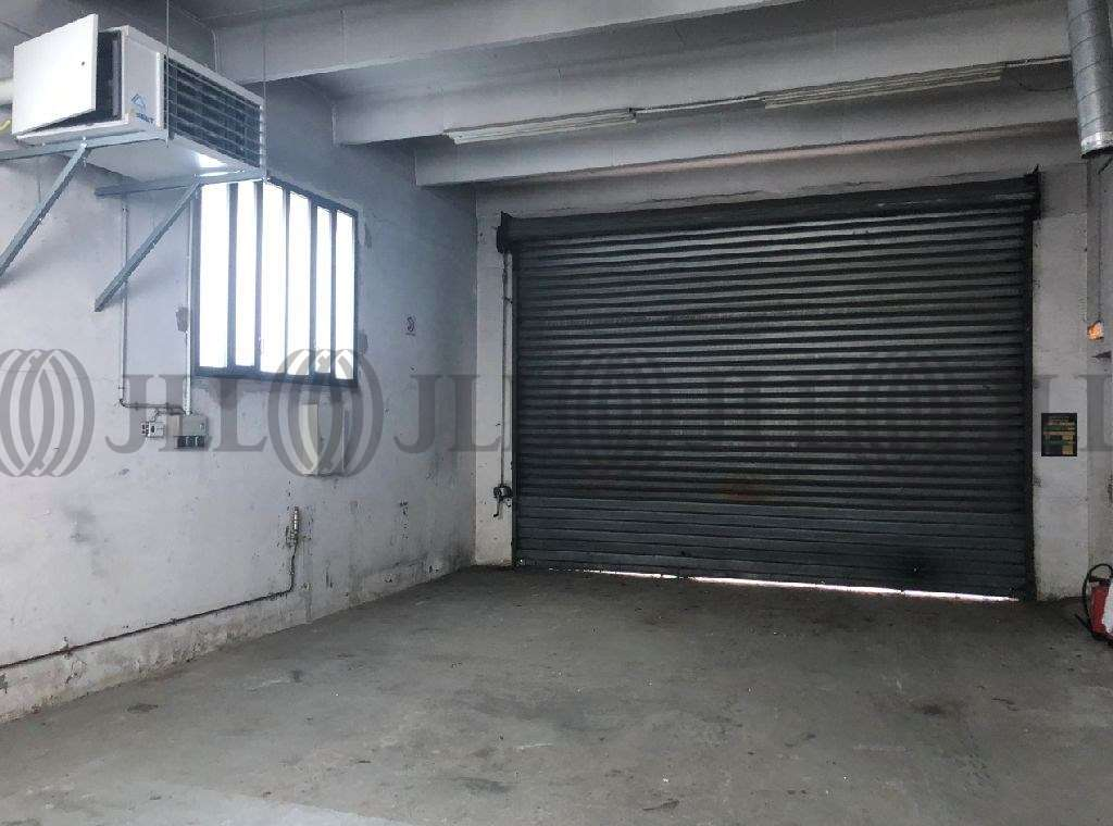 Activités/entrepôt La courneuve, 93120 - Espace Mermoz - 9662389