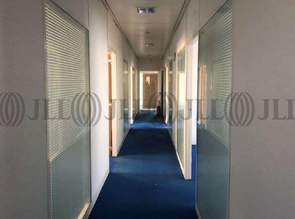 Activités/entrepôt La courneuve, 93120 - Espace Mermoz - 9662390