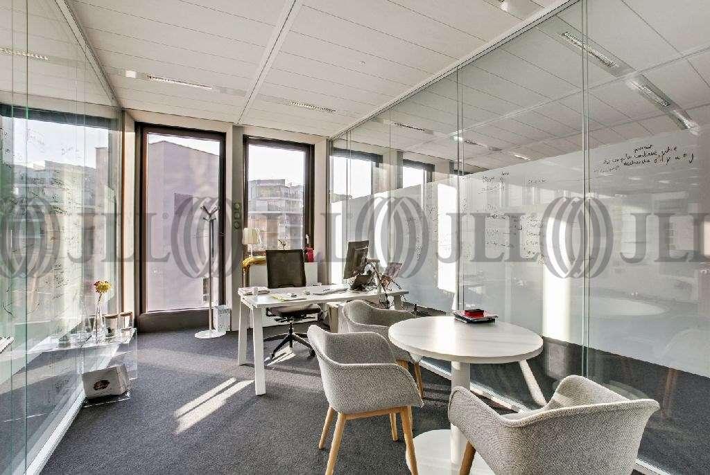 Bureaux Boulogne billancourt, 92100 - KINETIK - 9663186