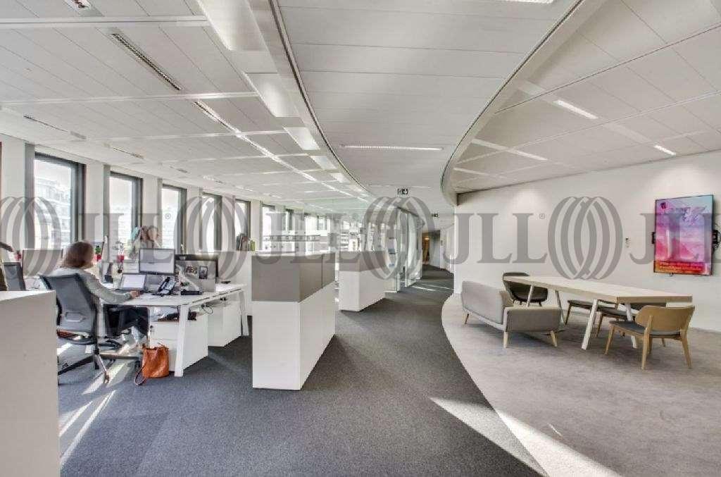 Bureaux Boulogne billancourt, 92100 - KINETIK - 9663188