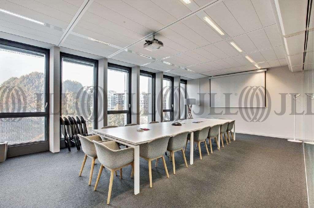 Bureaux Boulogne billancourt, 92100 - KINETIK - 9663191