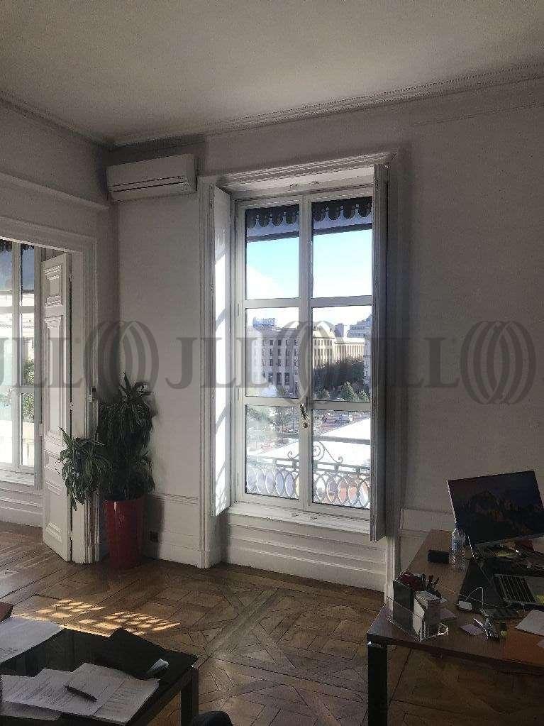 Bureaux Lyon, 69002 - 11 PLACE BELLECOUR - 9664226