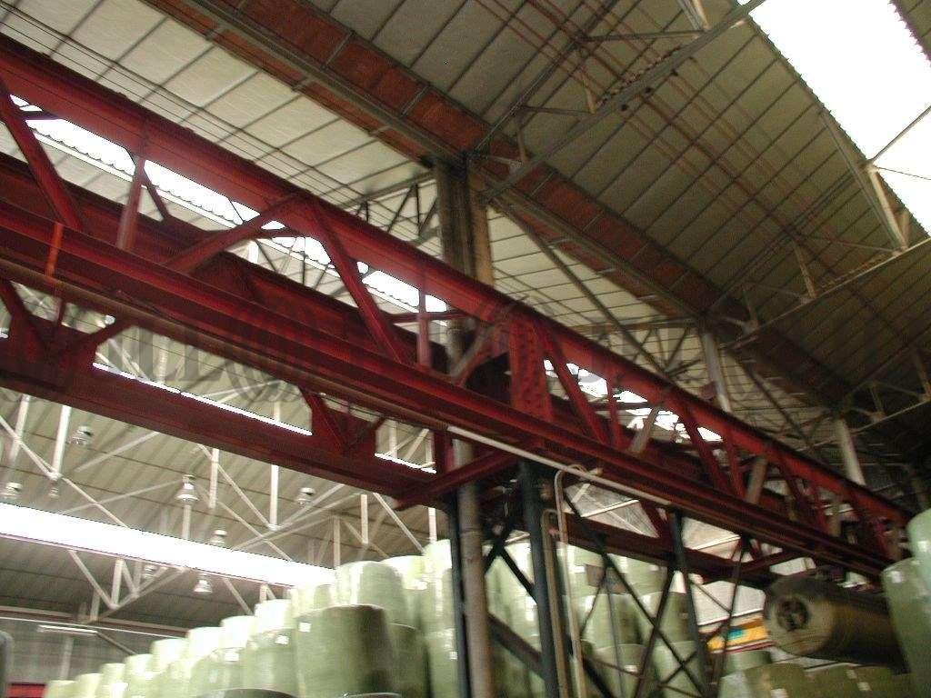 Activités/entrepôt Quincieux, 69650 - Location locaux d'activité Lyon Nord - 9664440