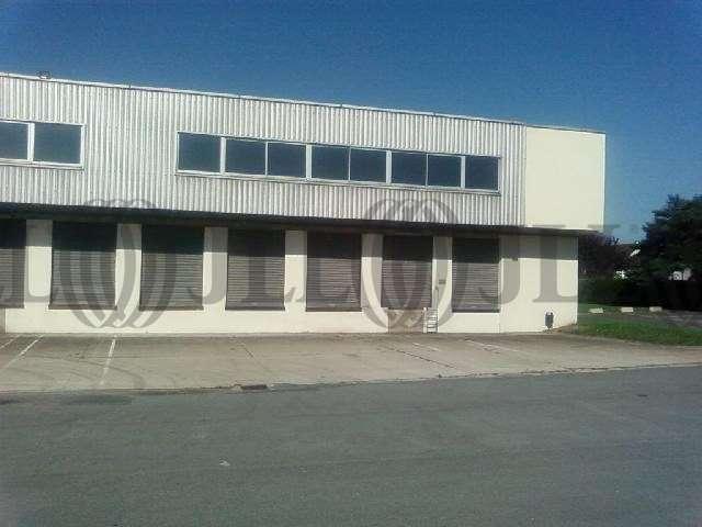 Activités/entrepôt Morangis, 91420 - IDF SUD / POLE D'ORLY - 9664506