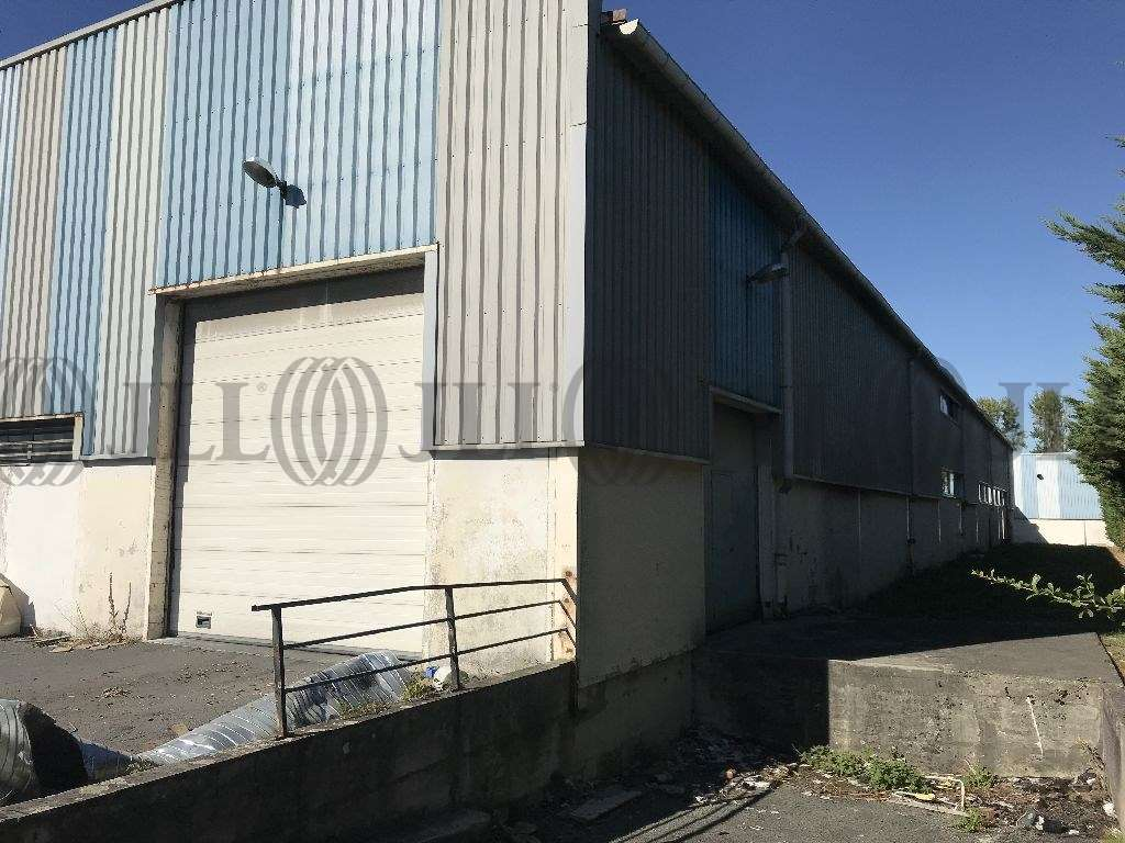 Activités/entrepôt Morangis, 91420 - 19 RUE GUSTAVE EIFFEL - 9664510