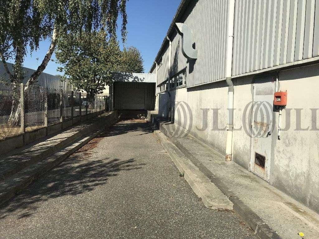Activités/entrepôt Morangis, 91420 - 19 RUE GUSTAVE EIFFEL - 9664511
