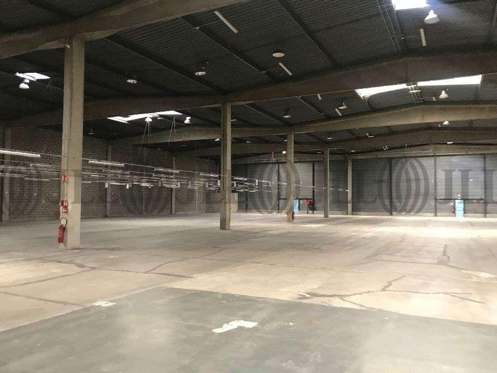 Activités/entrepôt Morangis, 91420 - IDF SUD / POLE D'ORLY - 9664505