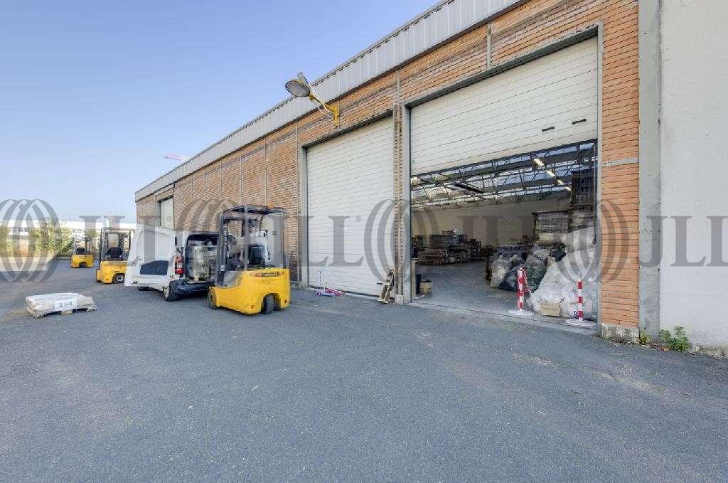Activités/entrepôt Massy, 91300 - PARC GALVANI - 9664622