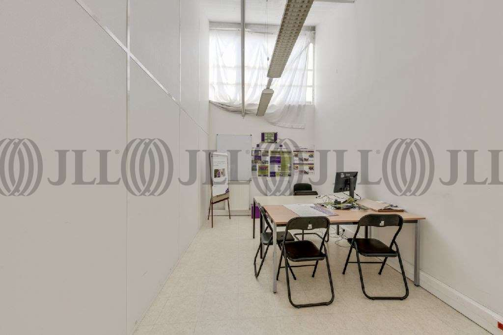 Activités/entrepôt Massy, 91300 - PARC GALVANI - 9664628