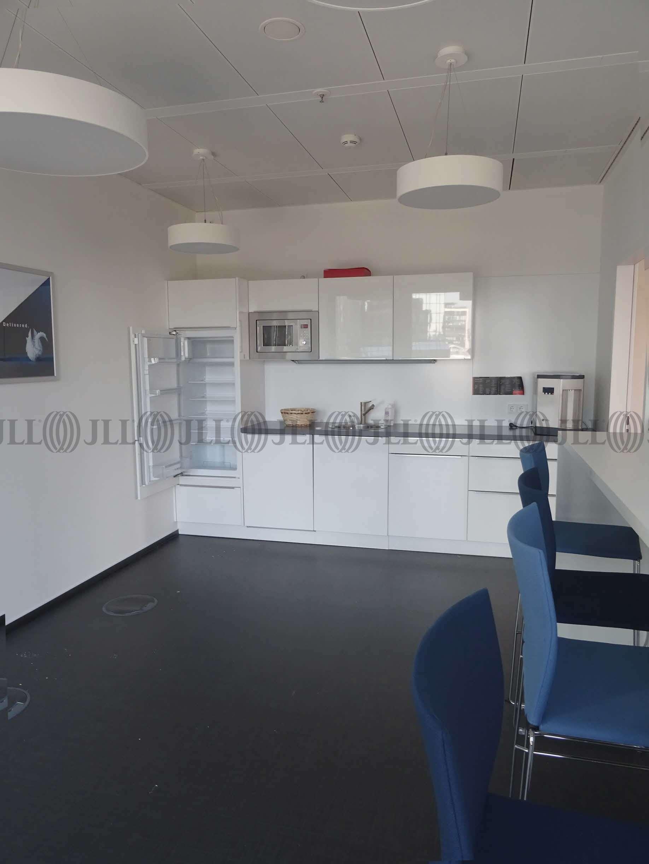 Büros Frankfurt am main, 60329 - Büro - Frankfurt am Main, Innenstadt - F1001 - 9664769
