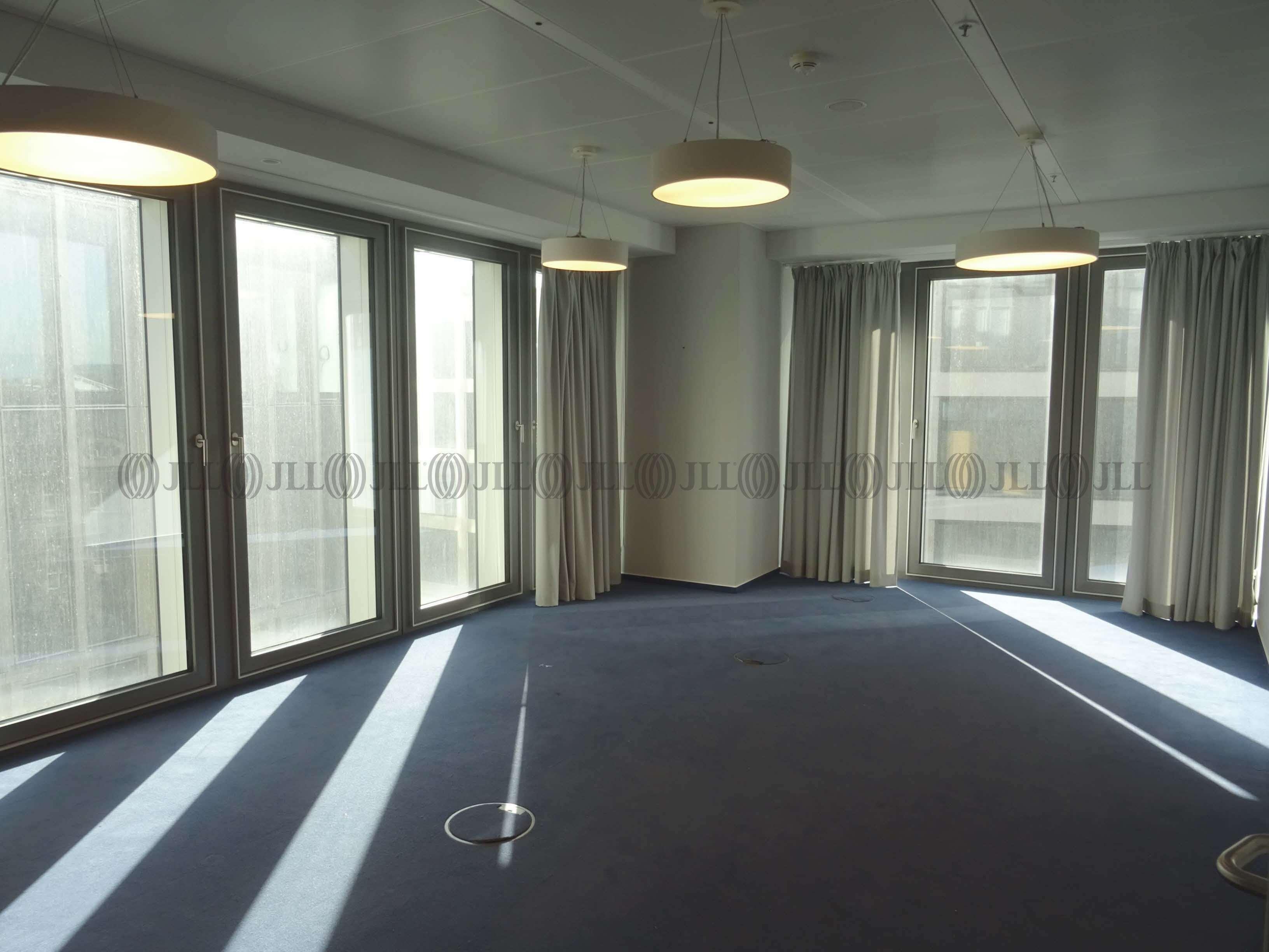 Büros Frankfurt am main, 60329 - Büro - Frankfurt am Main, Innenstadt - F1001 - 9664770