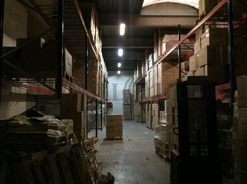 Activités/entrepôt Le bourget, 93350 - ACTIPOLE - 9664888