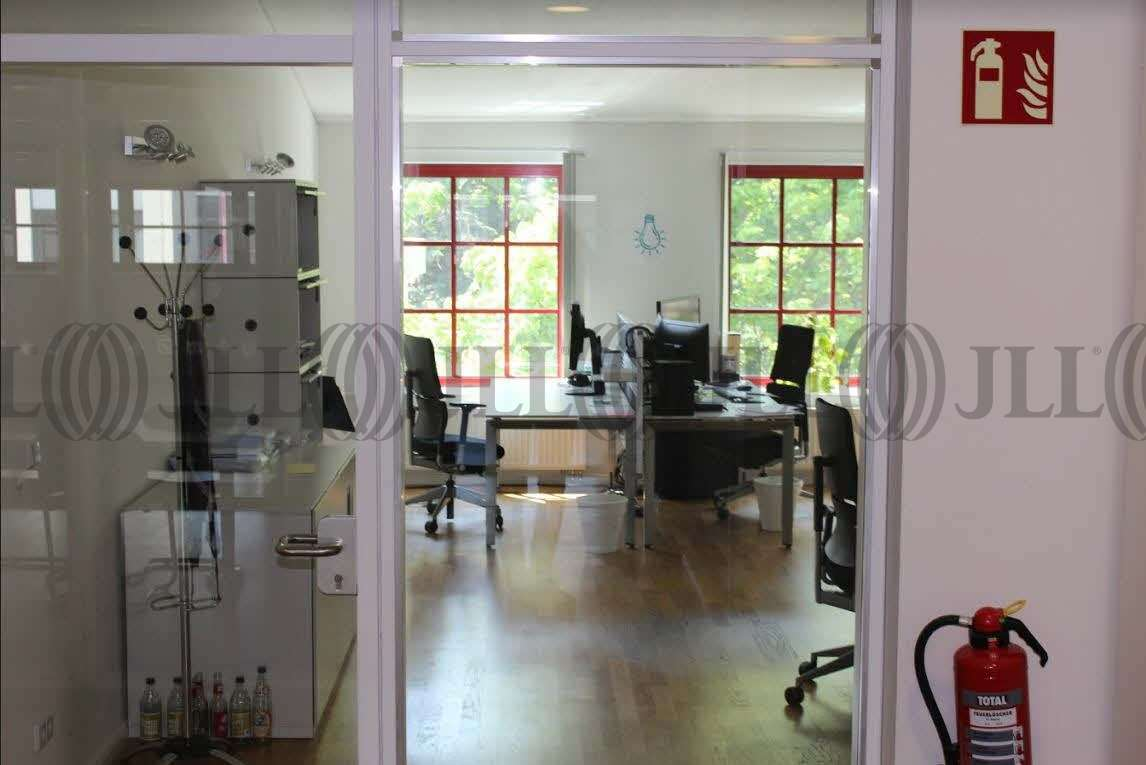 Büros Berlin, 10961 - Büro - Berlin, Kreuzberg - B1534 - 9665046