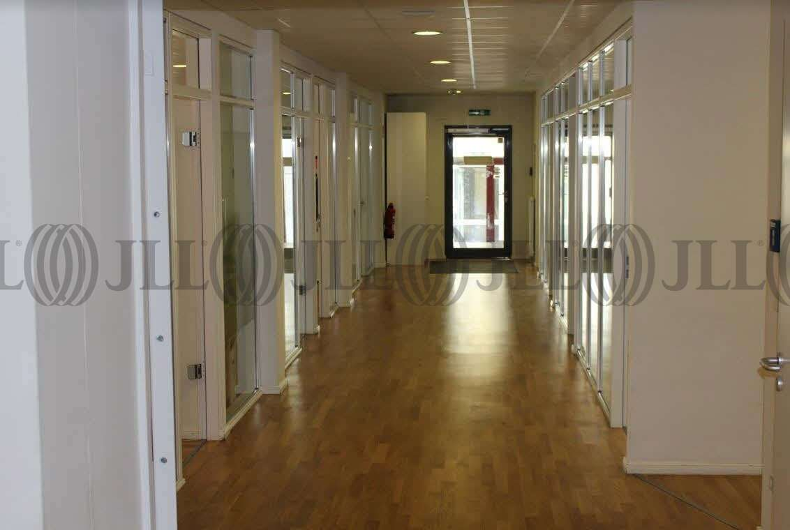 Büros Berlin, 10961 - Büro - Berlin, Kreuzberg - B1534 - 9665049