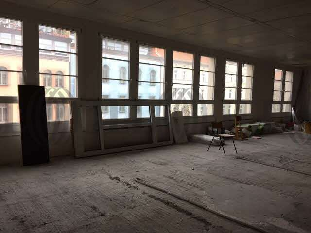 Büros Berlin, 10961 - Büro - Berlin, Kreuzberg - B1534 - 9665055